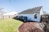 1613 Rechter Ct - Photo 43