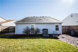 1613 Rechter Ct - Photo 44