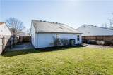1613 Rechter Ct - Photo 45