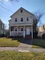 1409 Colon Ave - Photo 2