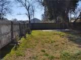 1409 Colon Ave - Photo 28