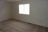 1040 Blue Spring Ct - Photo 10