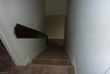 1040 Blue Spring Ct - Photo 11