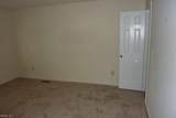 1040 Blue Spring Ct - Photo 12