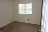 1040 Blue Spring Ct - Photo 13