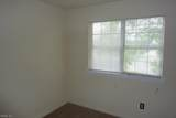 1040 Blue Spring Ct - Photo 15