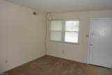 1040 Blue Spring Ct - Photo 3