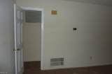 1040 Blue Spring Ct - Photo 4