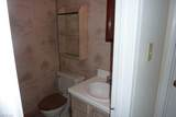1040 Blue Spring Ct - Photo 6