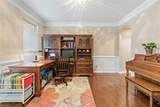 111 Ship Haven Dr - Photo 4