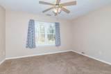 636 Oak Grove Rd - Photo 16