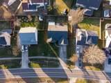 636 Oak Grove Rd - Photo 3