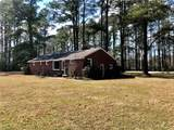 877 Sandbridge Rd - Photo 20