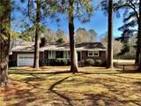877 Sandbridge Rd - Photo 21