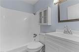 102 Mildred Dr - Photo 12