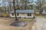 102 Mildred Dr - Photo 16