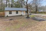 102 Mildred Dr - Photo 17