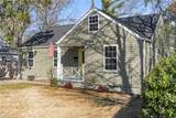 1040 Ivaloo St - Photo 2