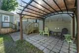 1040 Ivaloo St - Photo 22