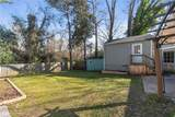 1040 Ivaloo St - Photo 23