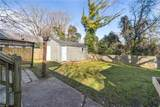 1040 Ivaloo St - Photo 24