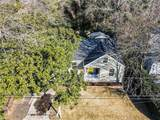 1040 Ivaloo St - Photo 29