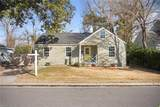 1040 Ivaloo St - Photo 4