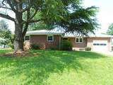 20 Sandra Dr - Photo 1