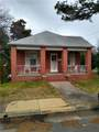 1080 Green St - Photo 1