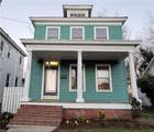 535 Maryland Ave - Photo 1