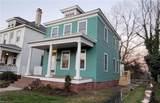 535 Maryland Ave - Photo 2