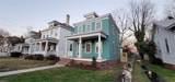 535 Maryland Ave - Photo 28