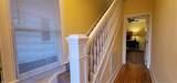 535 Maryland Ave - Photo 3