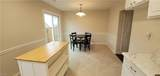 3064 Blackstone Ct - Photo 4