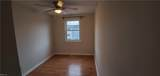 3064 Blackstone Ct - Photo 7