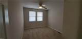 3064 Blackstone Ct - Photo 8
