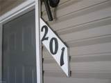 782 Windbrook Cir - Photo 3