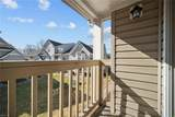 860 Whistling Swan Dr - Photo 13