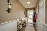 564 Old Colony Ln - Photo 4