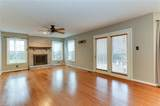 118 Wind Forest Ln - Photo 14