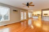 118 Wind Forest Ln - Photo 15