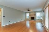 118 Wind Forest Ln - Photo 17