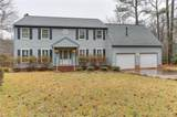 118 Wind Forest Ln - Photo 2
