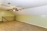 118 Wind Forest Ln - Photo 20