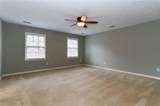 118 Wind Forest Ln - Photo 24