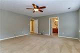 118 Wind Forest Ln - Photo 25