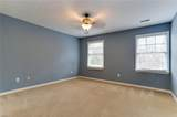 118 Wind Forest Ln - Photo 27