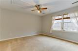 118 Wind Forest Ln - Photo 29