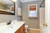 118 Wind Forest Ln - Photo 30