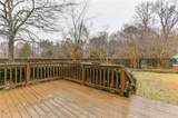 118 Wind Forest Ln - Photo 36